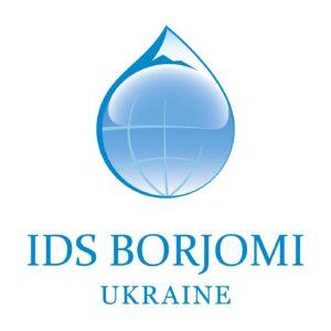 Borjomi_Ukraine